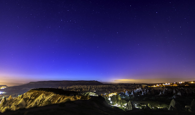 Under the Stars [Explored 06.11.2018], Nikon D800E, Tokina AT-X 16-28 F2.8 PRO FX