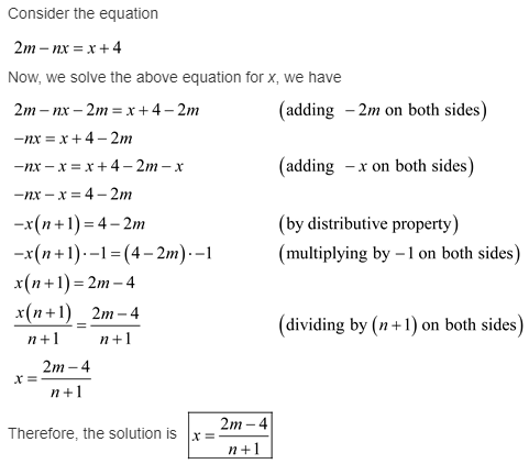 algebra-1-common-core-answers-chapter-2-solving-equations-exercise-2-5-36E