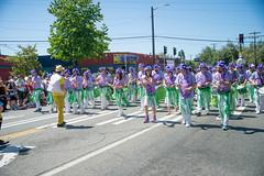 Fremont Summer Solstice Parade 2018 (157)