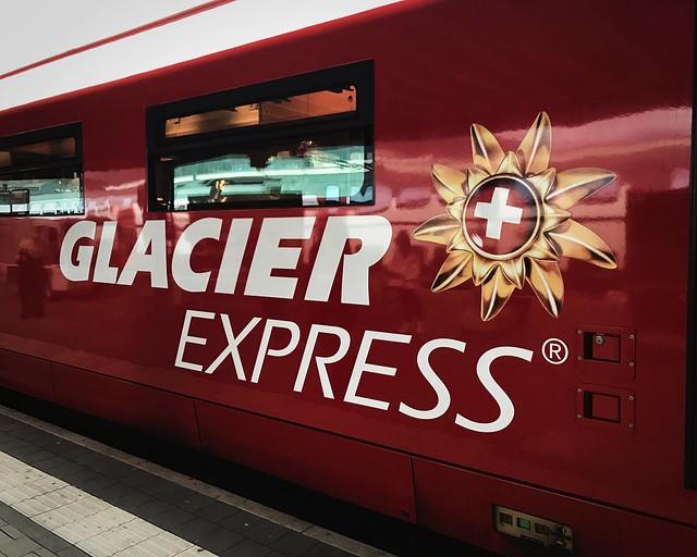 glacier-express-ciutravel