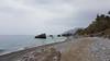 Kreta 2018 023