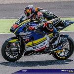 2018-M2-Bendsneyder-Italy-Mugello-020