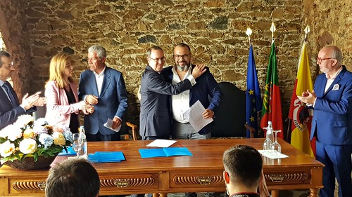 Chamusca-CentrosBTT-AssinaturaCompromisso