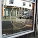Blackheath - Peaky Barbers