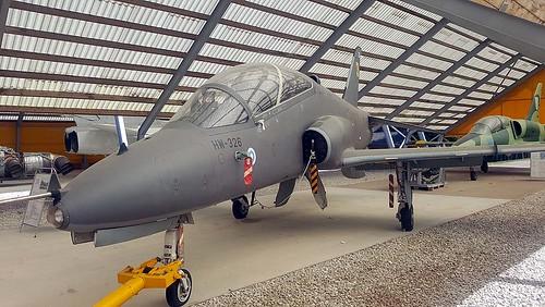 HW-326 Hawk Tartu 20-5-18