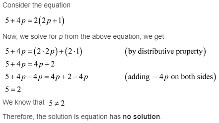 algebra-1-common-core-answers-chapter-2-solving-equations-exercise-2-5-59E