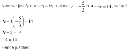 algebra-1-common-core-answers-chapter-2-solving-equations-exercise-2-5-5MCQ