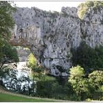 2018-05 - Ardeche - 410 - Vallon Pont d'Arc