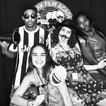 NYFA NY - 2018.05.23 New Students Welcome Reception