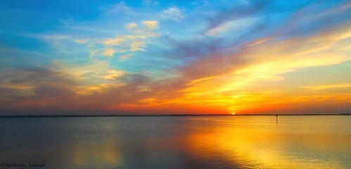 canon kathrynlouise florida landscape seascape coastel sunrise sunset sanford lakemonroe stjohnsriver nature eecummingsquote