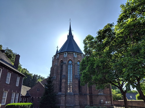 Netherlands 2018 1214