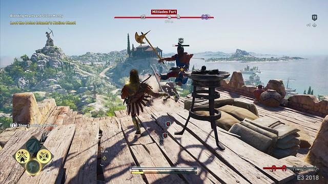 Assassins-Creed-Odyssey_Leak_06-10-18_011