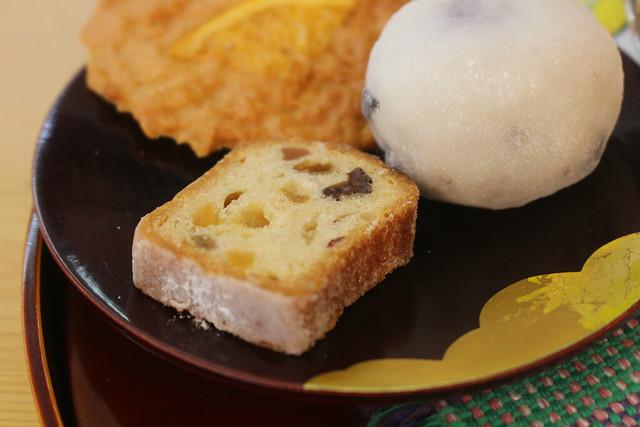 kokawadera-sweets014