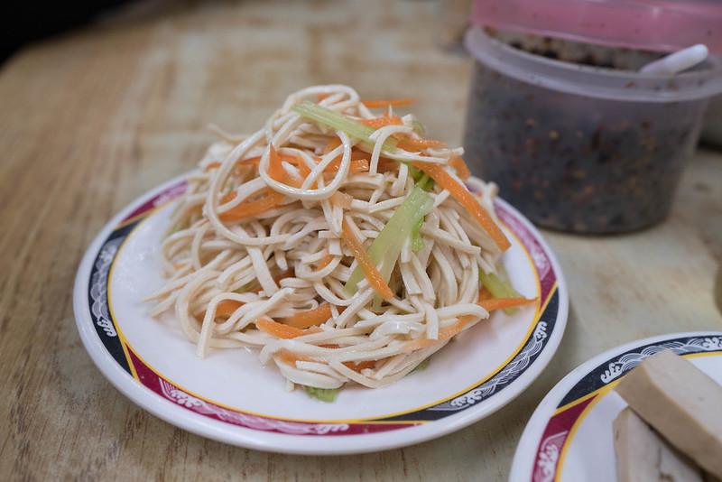 劉山東牛肉麵 (5)
