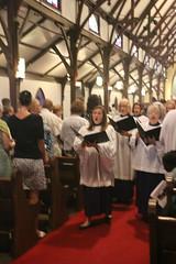 Episcopal Florida posted a photo: