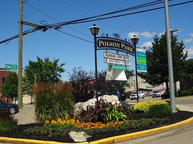 Polson Park (80)