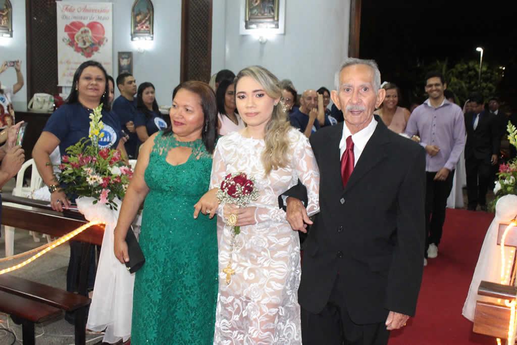 Casamento (73)