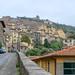 2018-05-01-Tuscany-0006.jpg