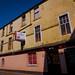 West Kilbride Landmarks (141)