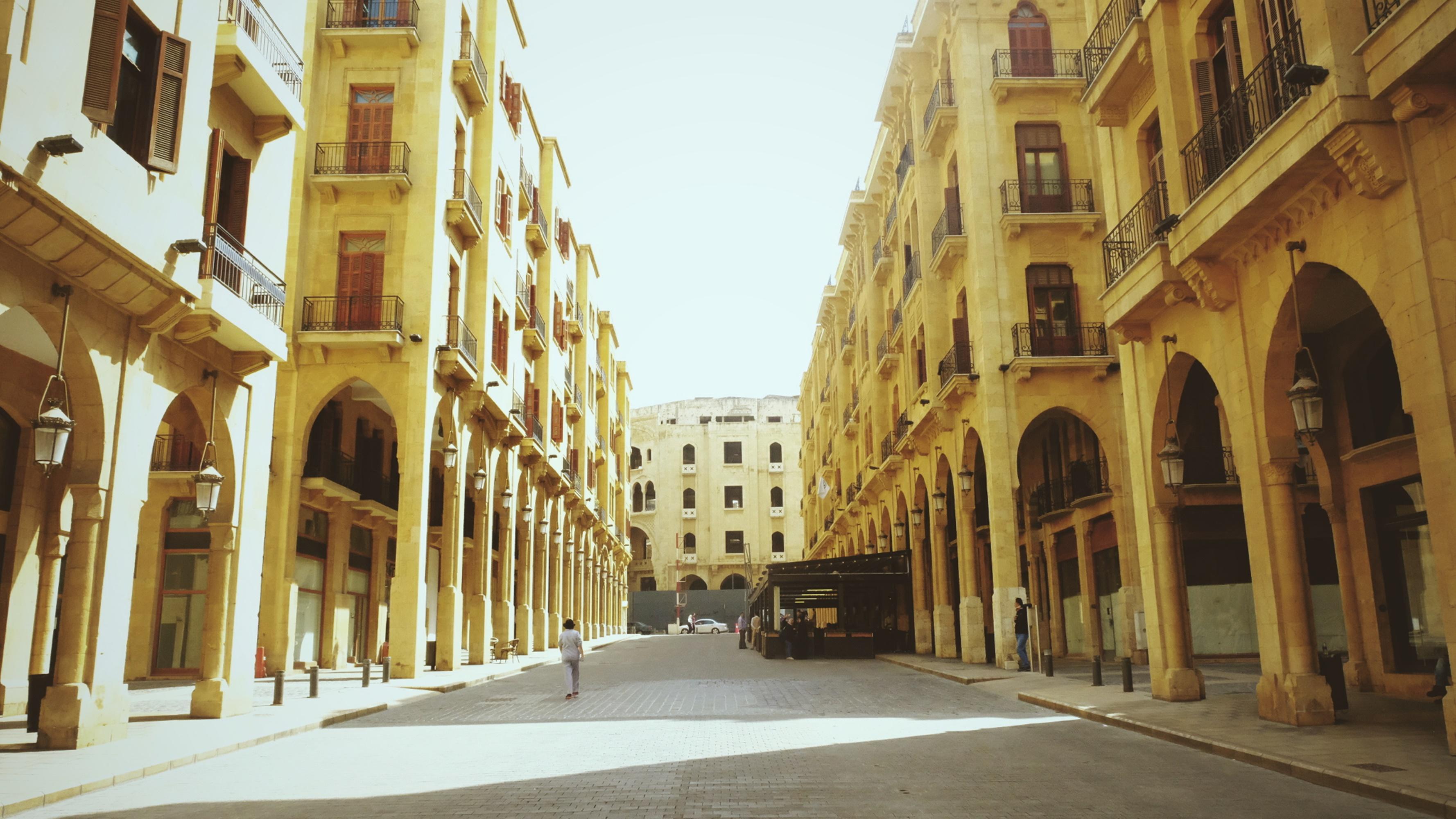 Beirut I (24)