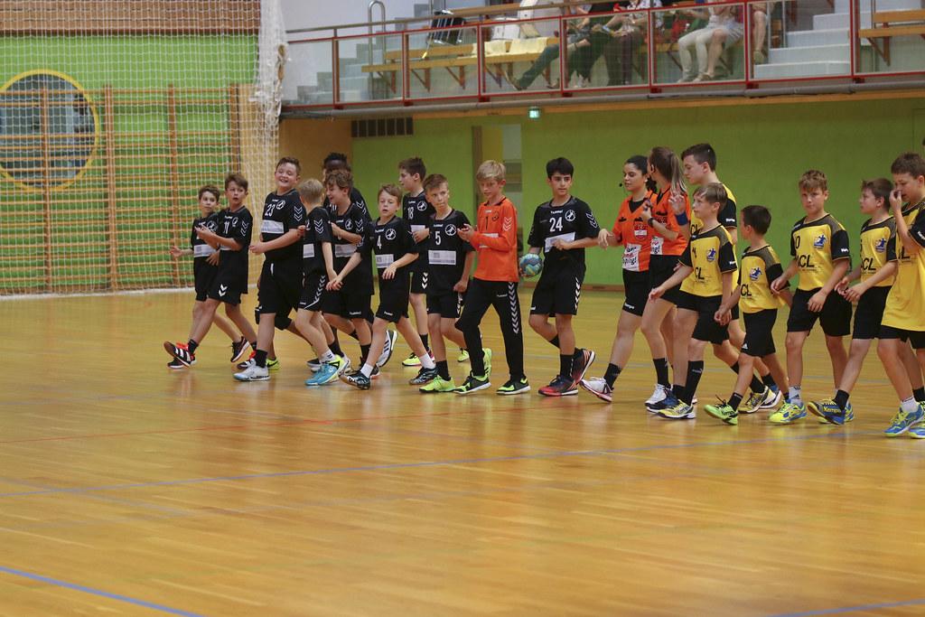 2018-06-02 Kepling Traun- Bregenz Handball