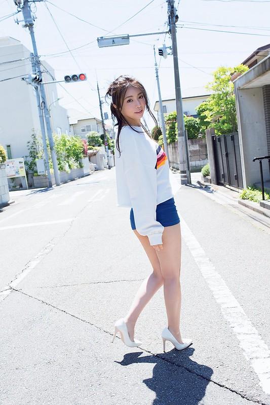 仲村美海06