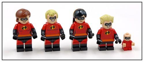 Incredibles 02