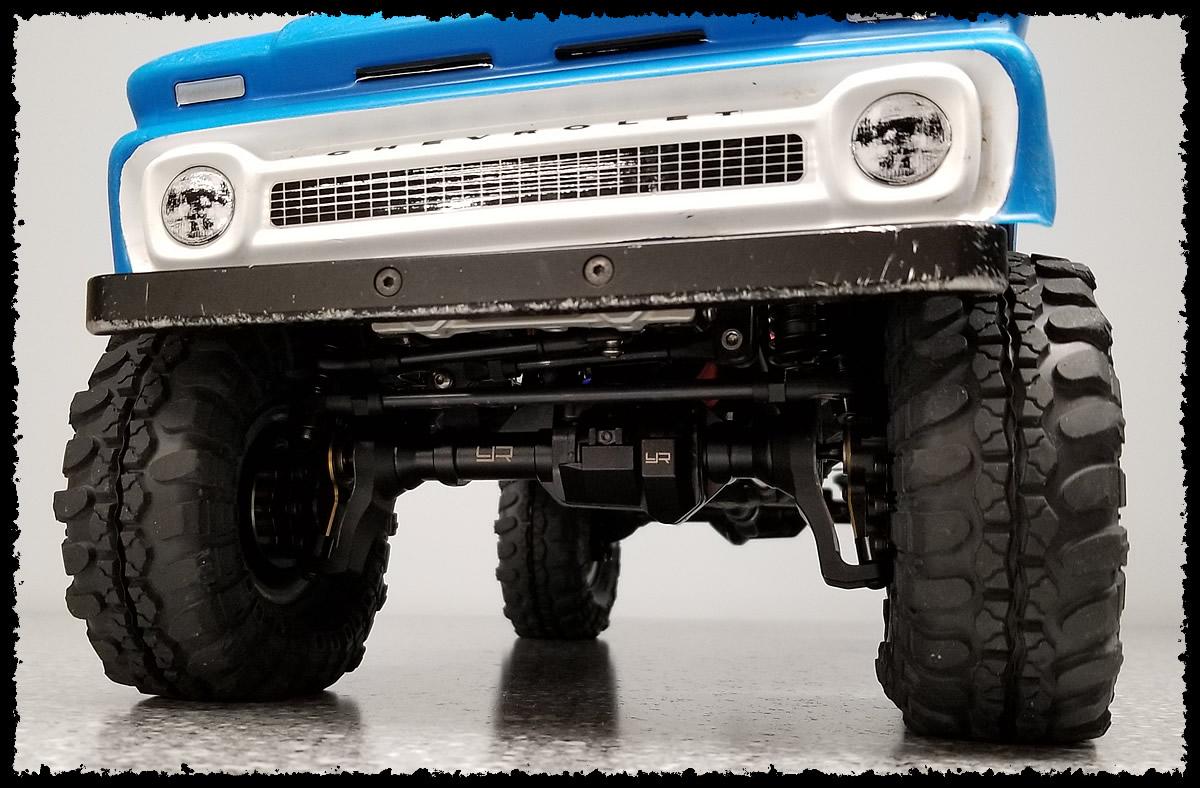 TRX4_Chevy114