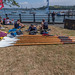Oars and rowers at rest K1__6369.jpg
