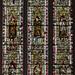 York Minster Window n.5