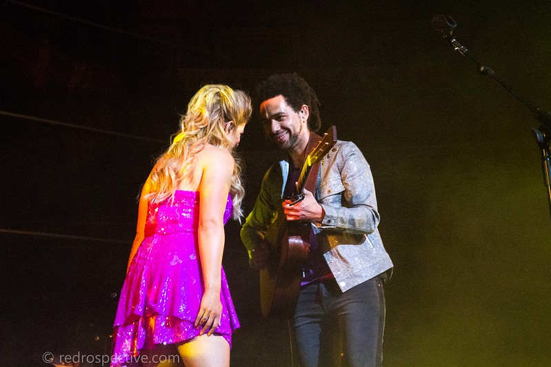 The Shires-9723