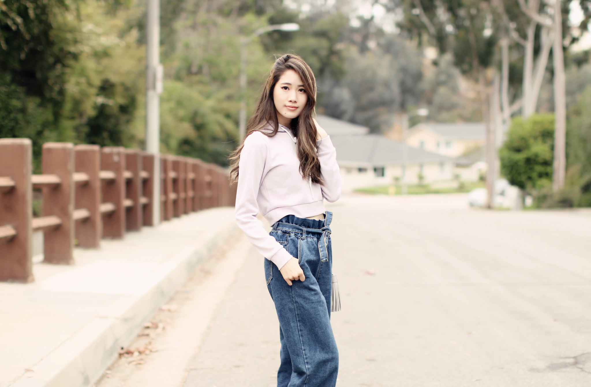 5058-ootd-fashion-style-outfitoftheday-wiwt-streetstyle-zara-f21xme-denim-thrifted-guess-koreanfashion-lookbook-elizabeeetht-clothestoyouuu