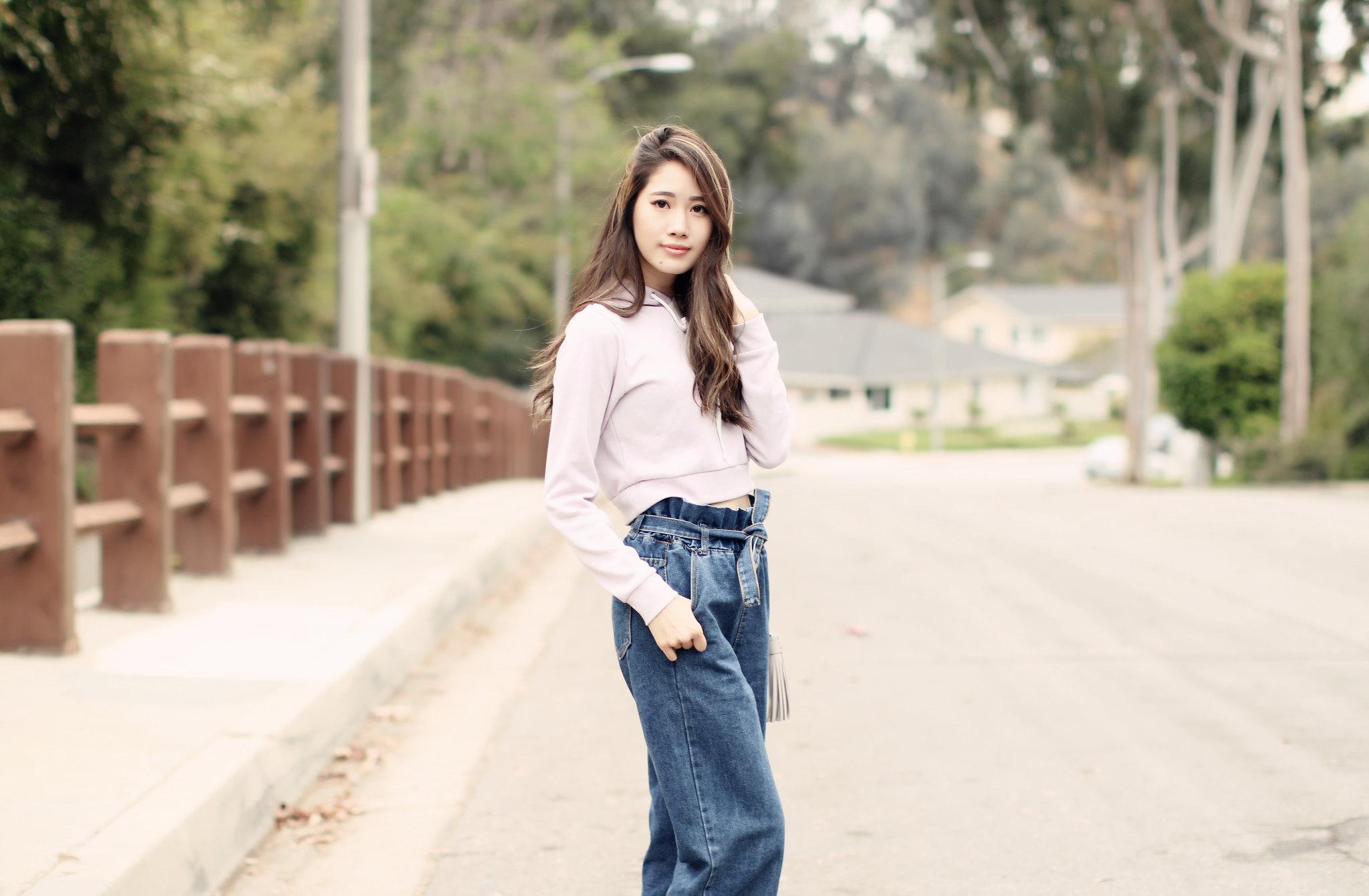 5058-ootd-fashion-style-outfitoftheday-wiwt-streetstyle-zara-f21xme-denim-thrifted-guess-koreanfashion-lookbook-elizabeeetht-clothestoyouuu