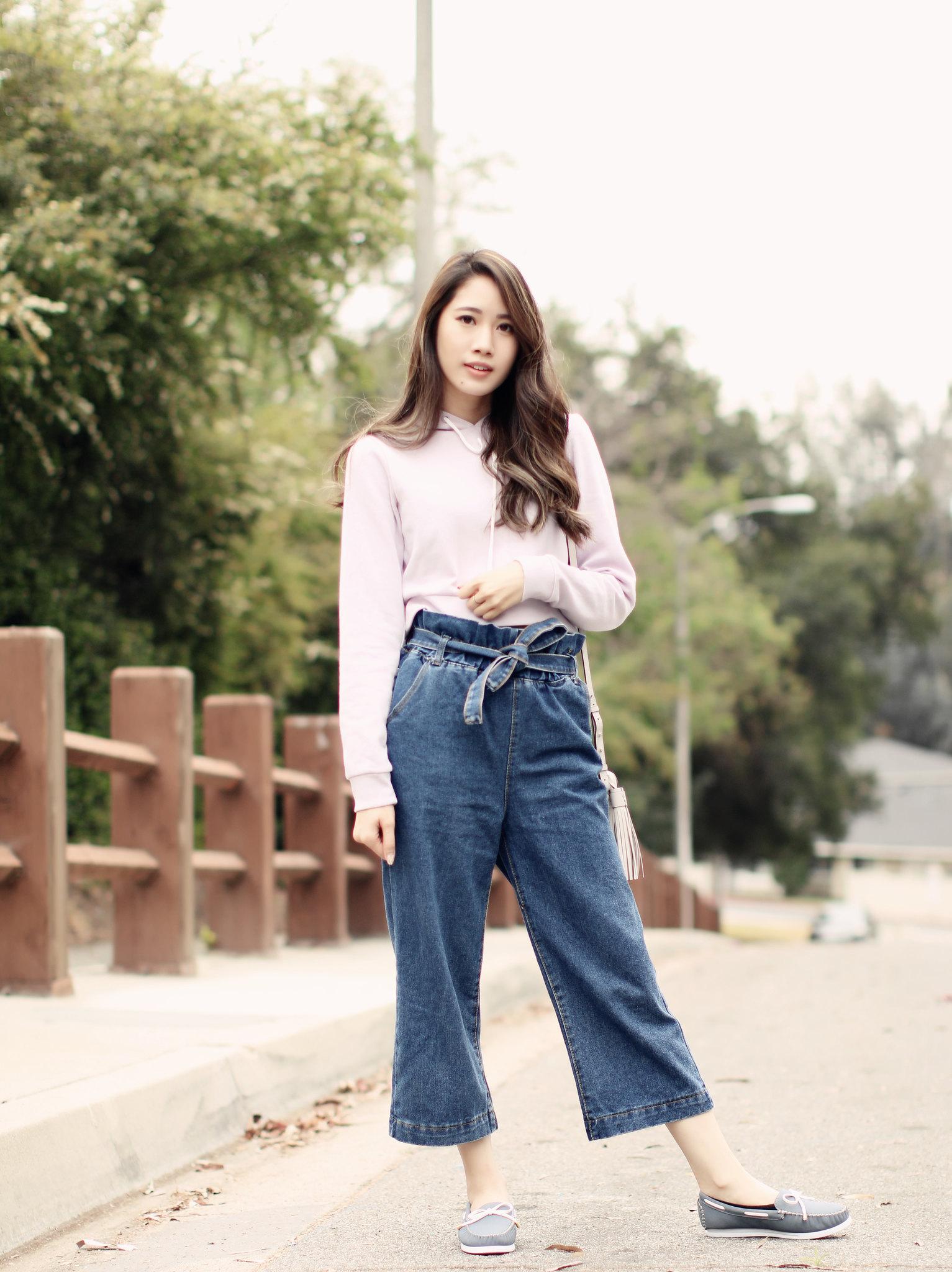 5054-ootd-fashion-style-outfitoftheday-wiwt-streetstyle-zara-f21xme-denim-thrifted-guess-koreanfashion-lookbook-elizabeeetht-clothestoyouuu