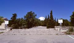 St-Michel l'Observatoire (Alpes de Haute-Provence)