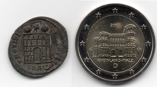 2eurosalemana2917b