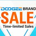 Doogee Official Store @ GearBest.com