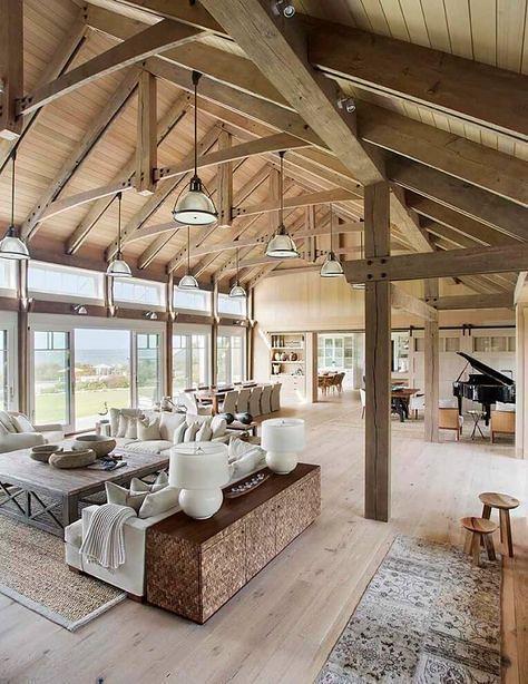 Unique Home Ideas