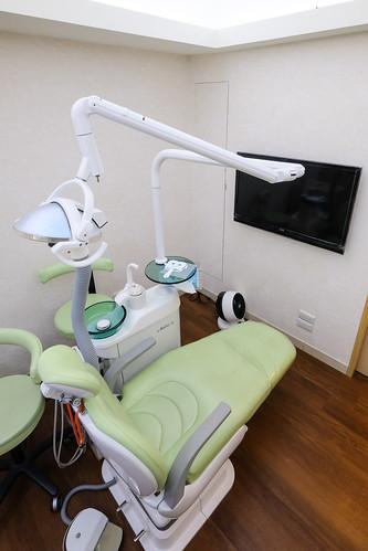 【推薦】高雄人本自然牙醫診所服務以患者為本,充滿溫柔微笑的牙醫診所