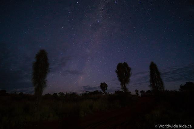 Uluru Australia-12