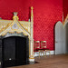 Great North Bedchamber