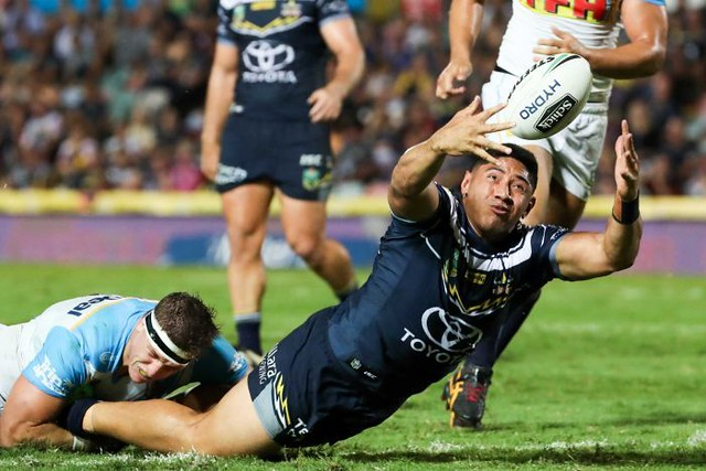 State of Origin: Calls for eligibility rules to be changed for rugby league's showpiece