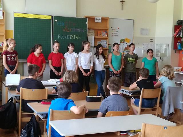 17/18 Besuch aus Ungarn 4b