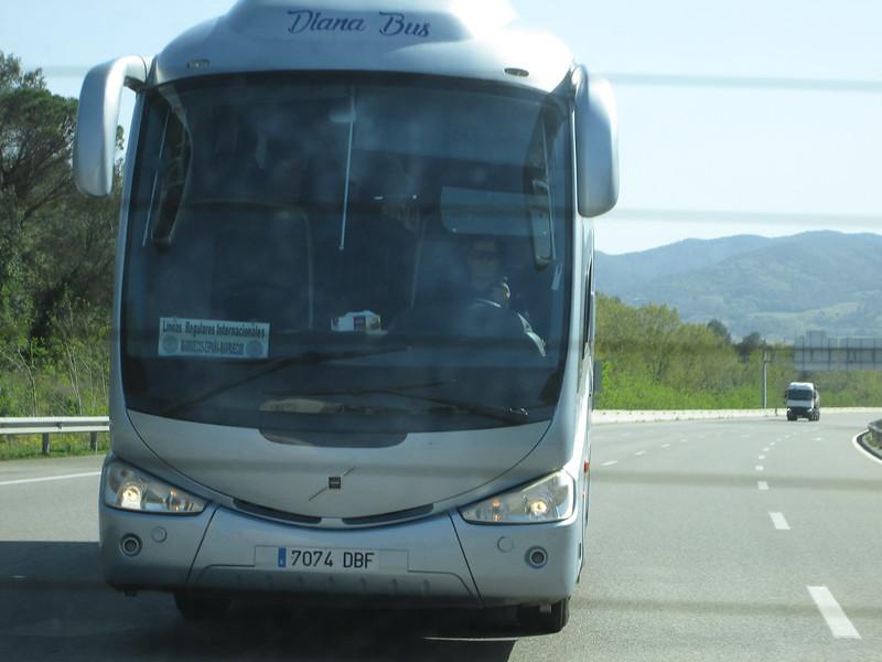 Diana Bus 41903625424_73bbc78f67_c