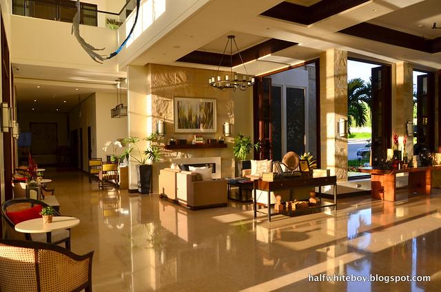 halfwhiteboy - anya resort tagaytay 05