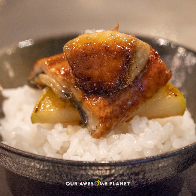 Namari by Chef Chris Oronce-16.jpg
