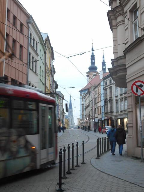 Olomouc (29), Nikon COOLPIX S3600