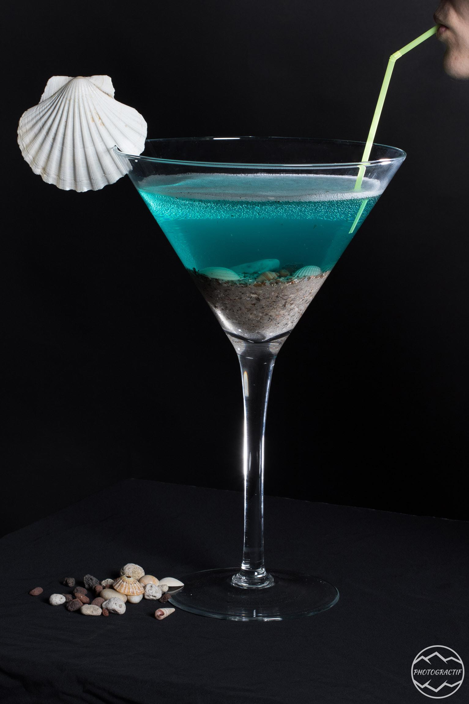 Ce n est pas la mer a boire (2)