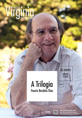 FaustoBordaloDias