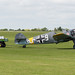 20180614-130630-Sywell